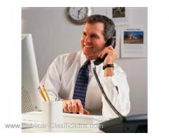 Mejora tu nivel de inglés hablado Prf. Nativo por teléfono/skype Online