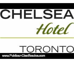 Trabajadores Necesarios En Nuestro Hotel / Restaurante En Canada …. Viajes Y Trabajo