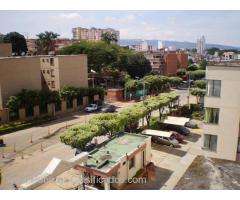Oportunidad apartamento penthouse Diamante II Bucaramanga