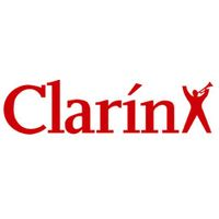Logo_Clarin