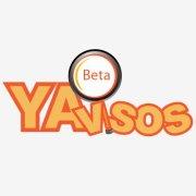 Yavisos