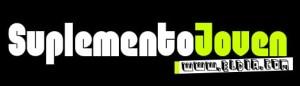 logo_joven
