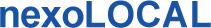 nl_logo