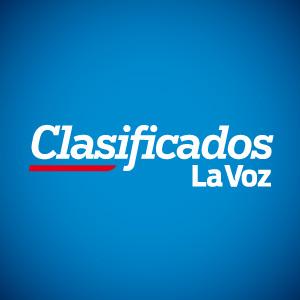 principal-clasificadoslavoz-icon