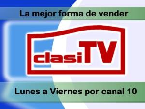 Clasi TV 01