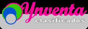 clasificados-gratis-ynventa