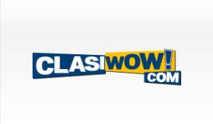 clasiwow