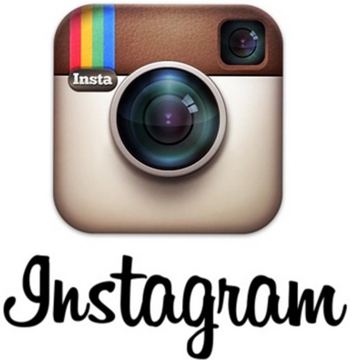 instagram-informatica-facil-padres-wokatech