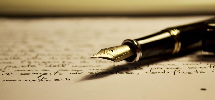 pluma-de-escribir-frases