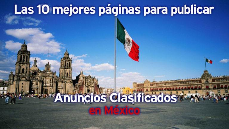 México-entre-los-10-mejores-países-para-invertir1