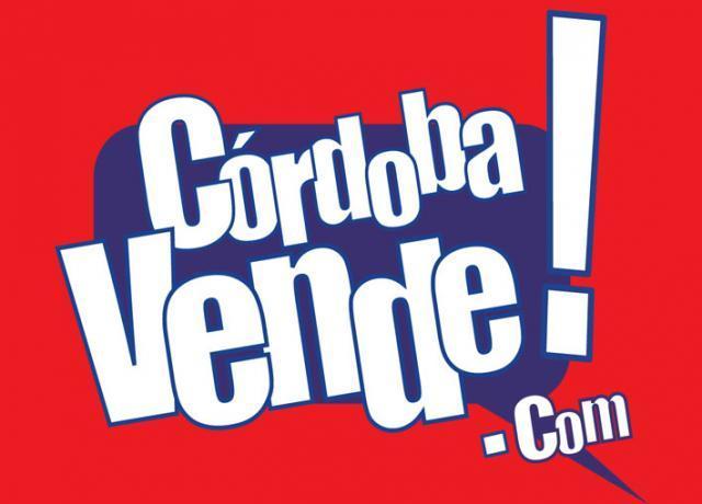 cordobavende.com_
