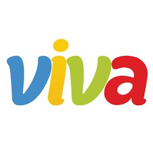 Vivanuncios Mexico