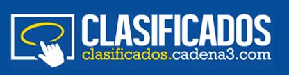 logo-cadena-3-clasificados