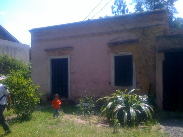 62928616_2-Fotos-de-SE-VENDE-TERRENO-EN-EL-MEJOR-LUGAR-DE-TIGRE.jpg
