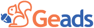 logo-geads-2